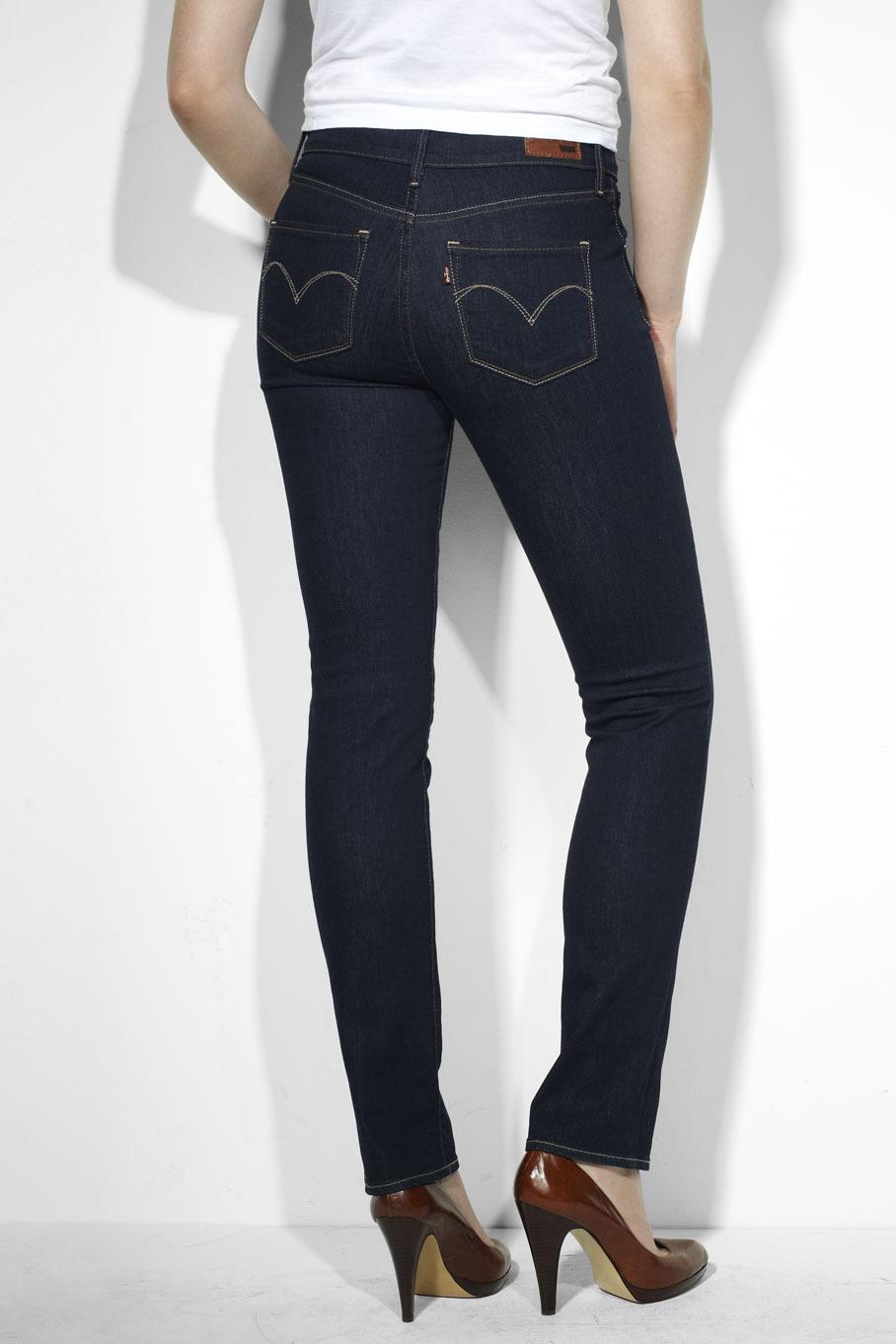 jeans levis slim. Black Bedroom Furniture Sets. Home Design Ideas