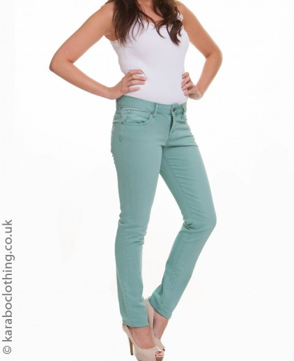 not-the-same-nts-green-straight-leg-jeans-3759-p.jpg