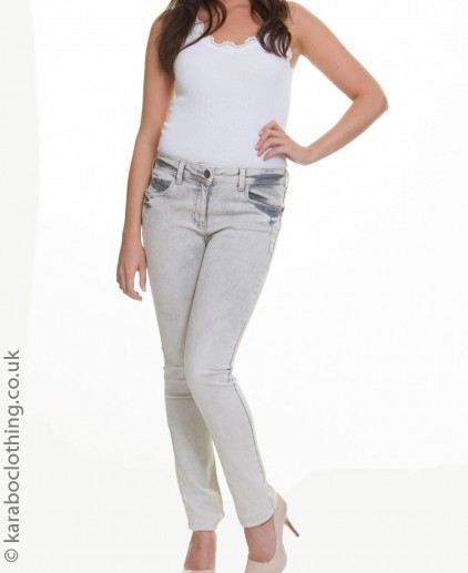 not-the-same-nts-grey-jeans-3781-p.jpg