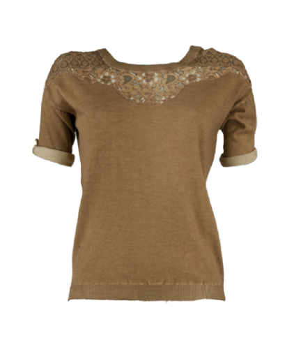 not-the-same-nts-short-sleeve-nutmeg-round-neck-sweater-4849-p.png