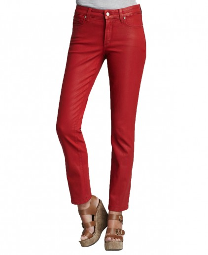 NYDJ Not Your Daughters Jeans - Karabo Clothing